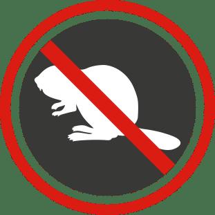 No Furs Icon